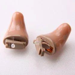 Audio Service Electone Tango Pro(VC ) ITC Hearing Aid