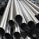 Stainless Steel 304L Seamless Tube