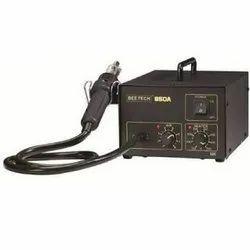 850A SMD Rework Station