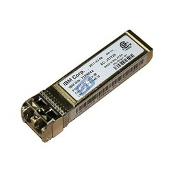 SFP Optical Transceiver at Best Price in India