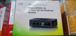 Desktop Switch