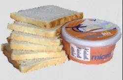 Prolite Margarine