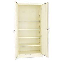 Storage Bedroom Cupboard