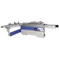 UPS 3200B Panel Saw Machine