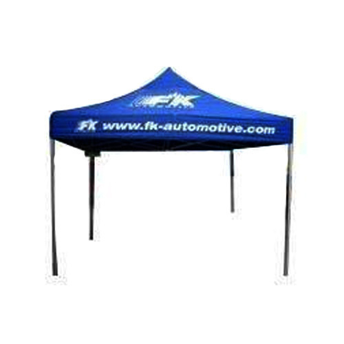 Promotional Display Products - Promotional Display Tents/Demo Tent Manufacturer from Pune  sc 1 st  IndiaMART & Promotional Display Products - Promotional Display Tents/Demo Tent ...