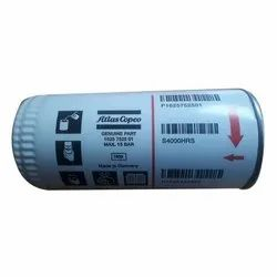 Atlas Copco P1625752501 Oil Filter