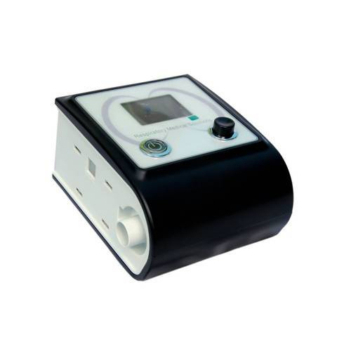 bipap st25 machine bipap bipap device bipap equipment bi level rh indiamart com Respironics BiPAP BiPAP Settings