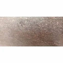 Kota Stone Marble Slab, for Flooring And Staircase