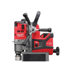 M18 FMDP Magnetic Drill