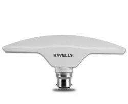 LED T-Shaped HAVELLS - NU BULB 3 STAR