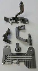 G Tech Machineries - Wholesaler of Sewing Machine Repair