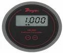 Dwyer DM-2004-LCD Pressure Transmitter