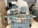 Jones & Shipman 1310 Cylindrical Grinder