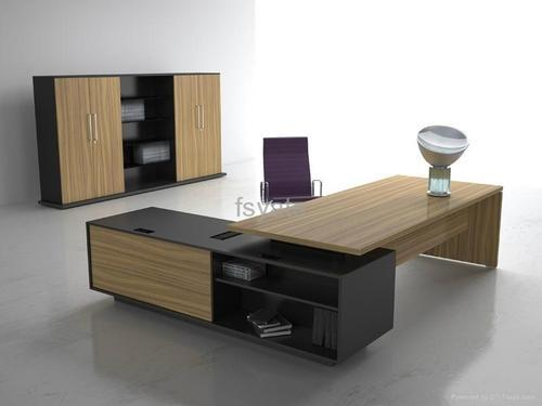 latest office table. Wooden Office Table Latest S