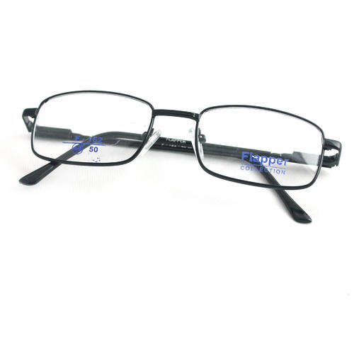 ab879531513 Spectacles Frame