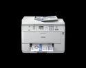 WorkForce Pro Printers