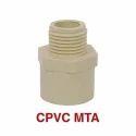 CPVC MTA