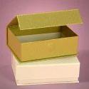 Flip Top Boxes