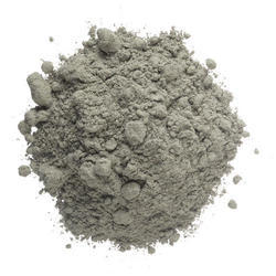 Pyrimethamine Powder