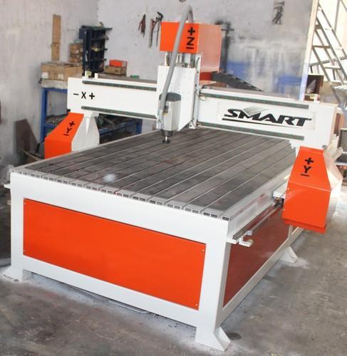 Three Phase Fully Automatic 3d Wood Carving Machine Wood And Aluminum Rs 620000 Unit Id 20313837391