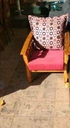 Fancy Sofa Chair