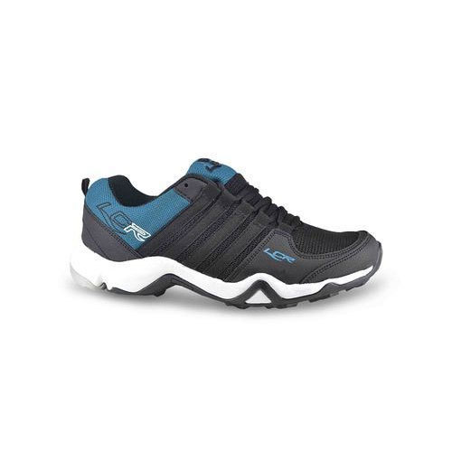 hot sale online ef5b2 d728a Lancer Running Shoes - View Specifications & Details of ...