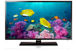 LED Samsung TV