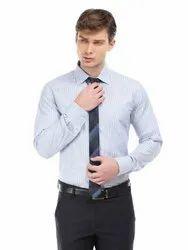 Uniform Dress For Man