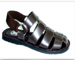 99c2f72a7 Red Chief Mens Sandal - Red Chief Mens Sandal Latest Price