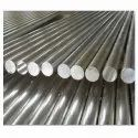 Stainless Steel Bar 316