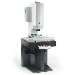 ZEISS- O-INSPECT 322 - Multisensor Measuring Machines
