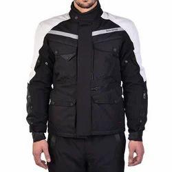 Darcha 4 Jacket