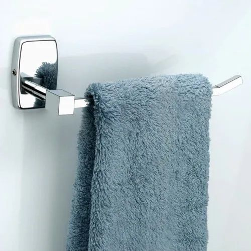 SS316 Bathroom Fitting Towel Holder
