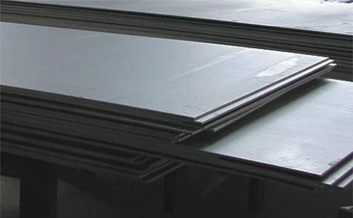 Titanium Sheet Plate - Titanium Sheet Grade 2 Exporter from