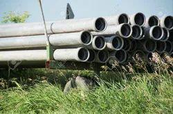 Irrigation Supply Service