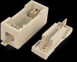 300Amp / 415V Kit Kat Fuse Unit