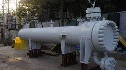 Heat Exchangers Maintenance