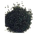 Bentonite Granules