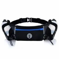 KD Hydration Belt