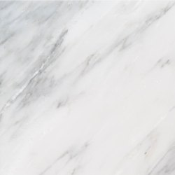 Beige Countertop Marble Tile, Thickness: 17 mm, Size: 60 X 60 Cm
