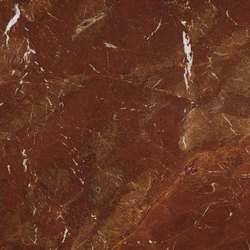Polished Irish Brown Marble, Thickness: 16-18 mm