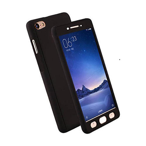 on sale bd687 d3c64 Redmi 3s Prime Back Cover