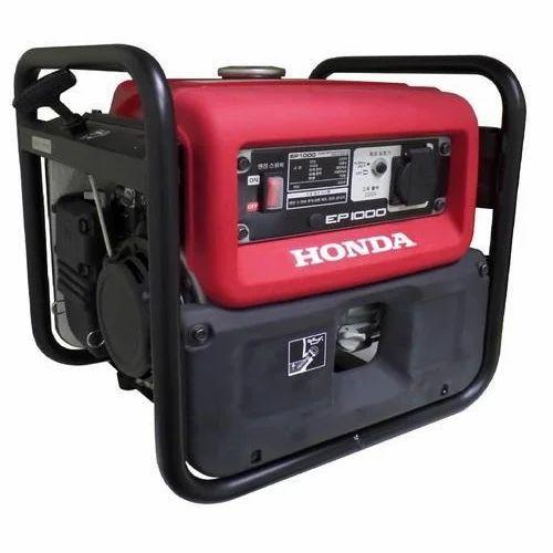 HONDA Portable Generator EP  1000