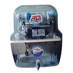 Aquaguard Swift Water Purifier