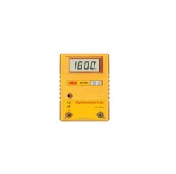 Meco Digital Insulation Tester Dit 99 A B C D