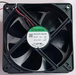 120mm 12V Fan