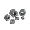 ASTM F467 Hastelloy C276 Nuts