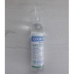 Sodium Chloride Injection