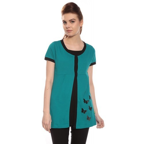 4734864930 Maternity Top - Fancy Maternity Top Manufacturer from Bengaluru