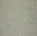 Processed Glass Fabric